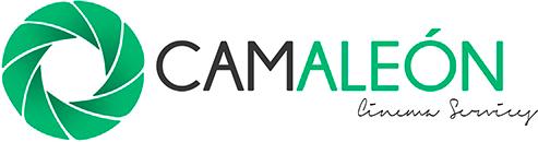 Camaleon Rental
