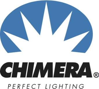 Chimera lighting triolet | Alquiler de iluminación para cine y tv