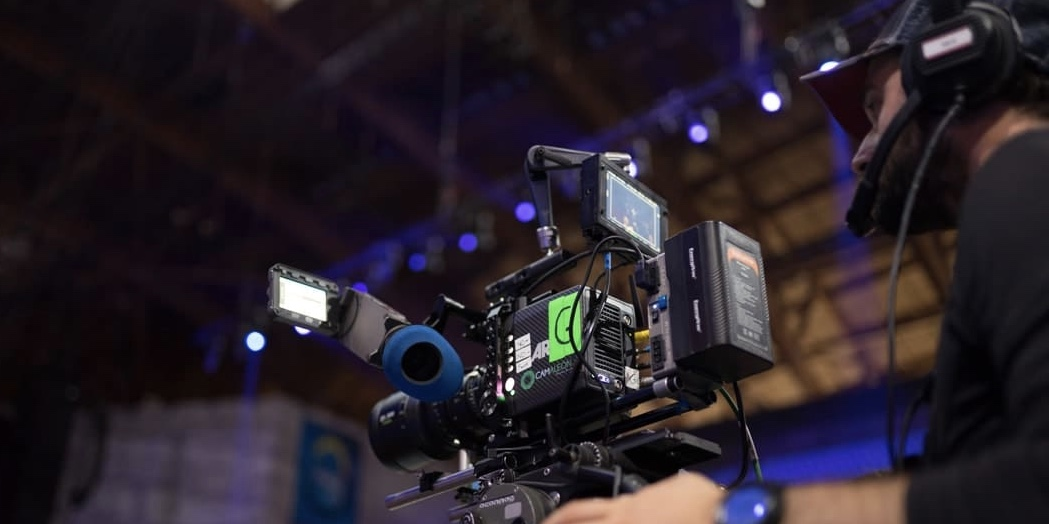Camera-technicians-crew-lihgtingcrew-gripcrew-madrid-lisbon-barcelona-malaga-sevilla-almeria-valencia-morocco-marbella-porto-faro-algarve-galicia