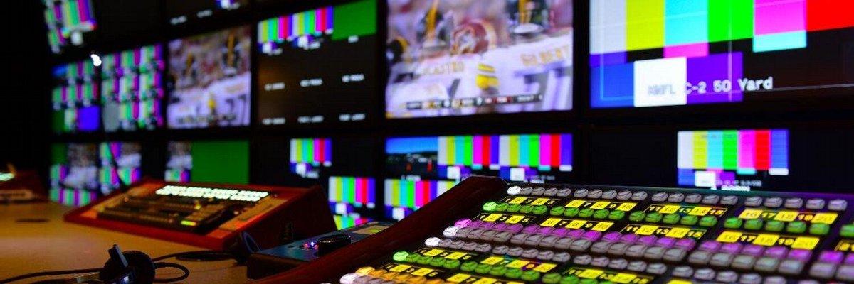 Broadcast-live-4k-services-obs-unit-madrid-malaga-sevilla-lisbon-barcelona