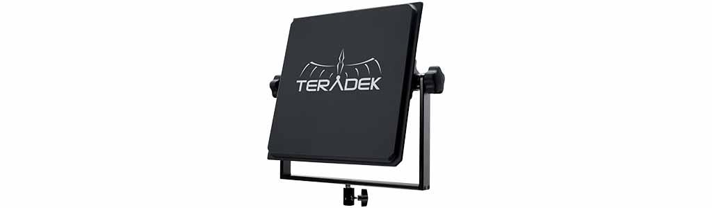 transmisor-video-inalambrico