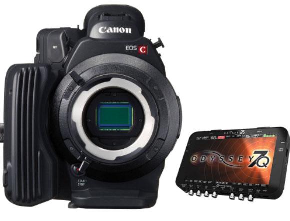 Alquiler-Camara-Canon-C500-Madrid.jpg