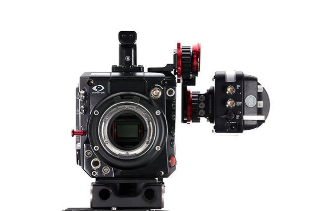 high-speed-camera-rental