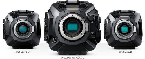 rental/camera/blackmagic