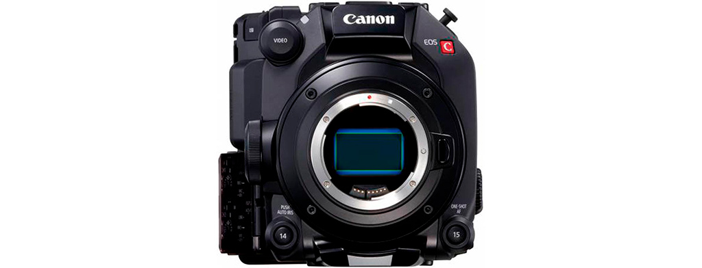 alquiler-canon-c500-ii