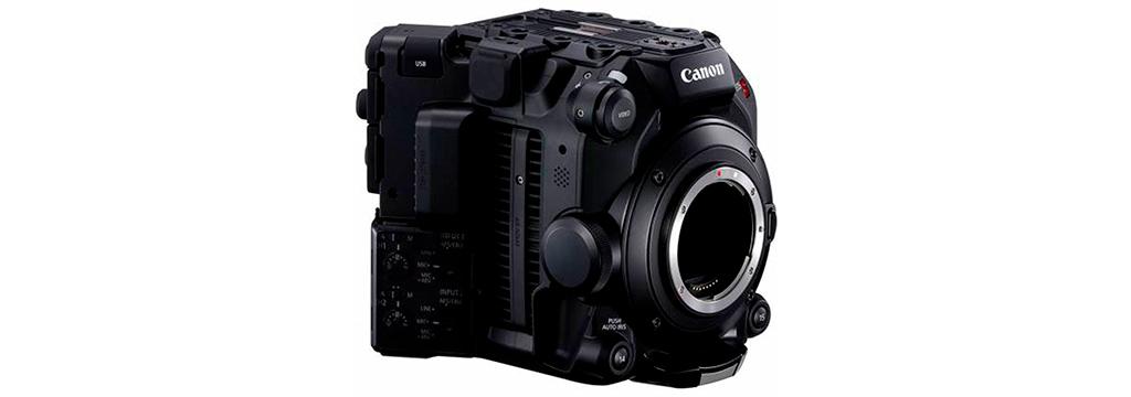 canon-c500-mark-iii-hire