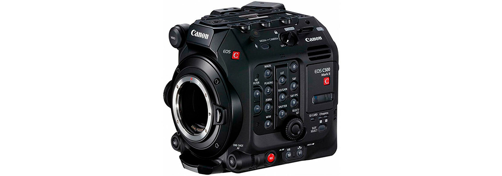 canon-c500-mark-iii-rental