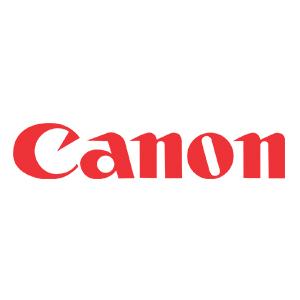 alquiler-canon-c500-mark-iii
