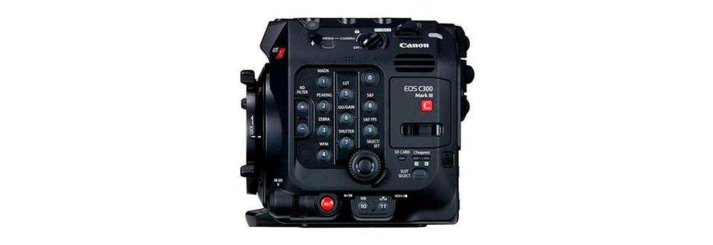 canon-c300-mark-iii-rental