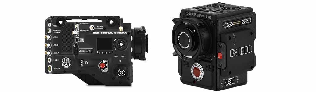 red-camera-rental