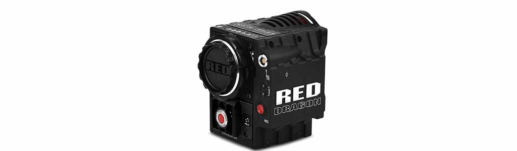 alquiler-red-epic-dragon