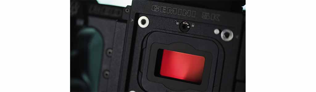 red-epic-gemini5k