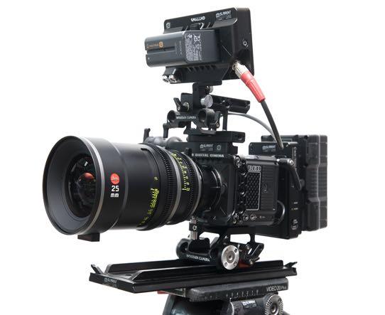 red-komodo-camera-rental
