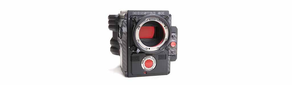 red-monstro-8k-camera-rental