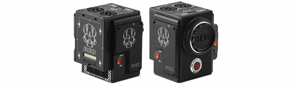 red-raven-camera-rental