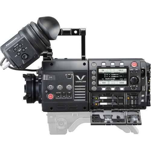 camera-rental-hire-spain