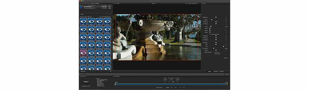 phantom-flex-4k-camera-hire