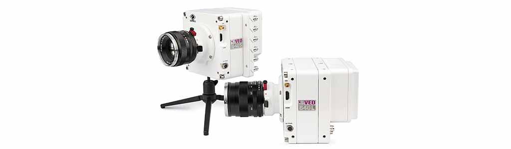 640s-camera-phantom