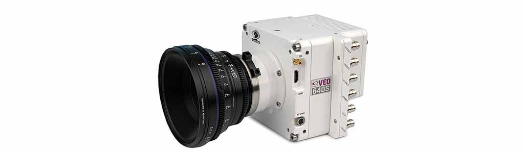 veo-640s-hire