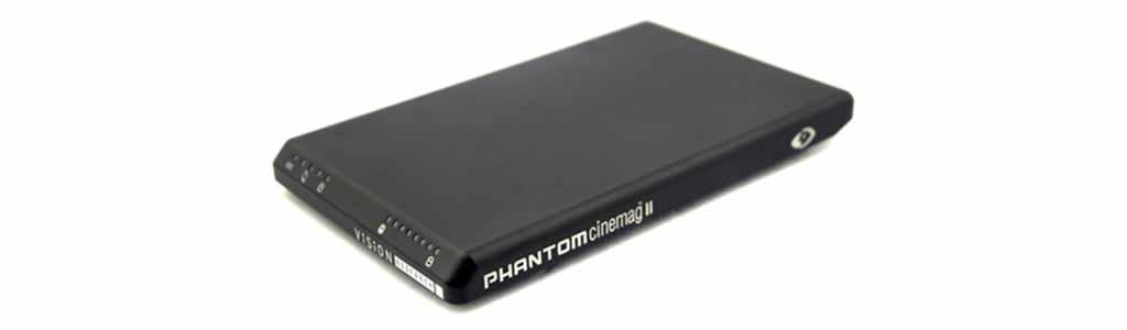 2,5k-phantom-flex