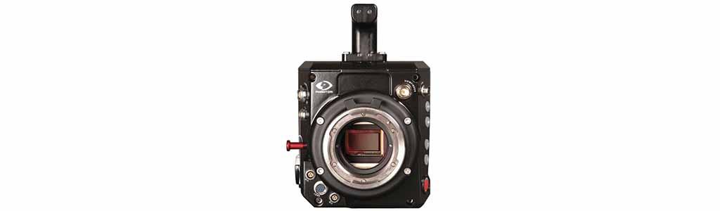 Camera/2,5/flex