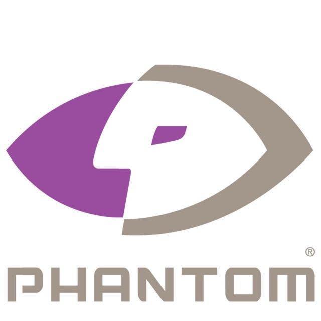 alquiler-phantom-flex-4k
