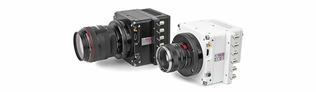 alquiler-phantom-veo-990s-4k