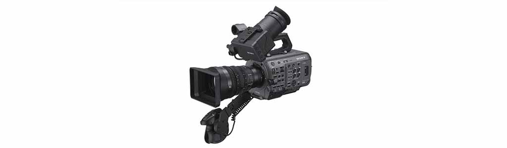 sony-camera-rental