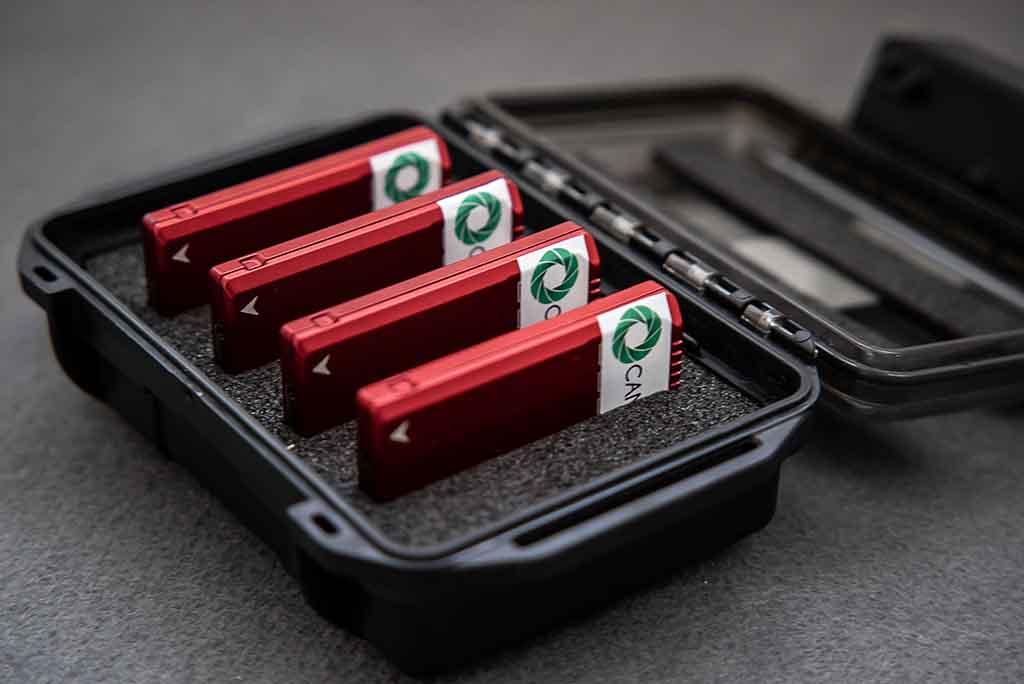 alquiler-camara-red-helium-8k