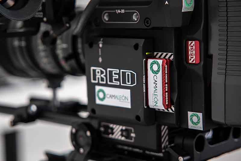 camara-red-helium-8k-madrid