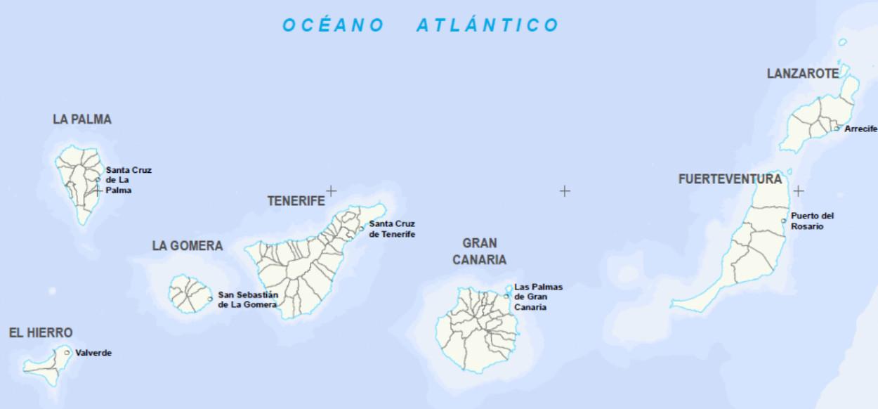 production-company-canary-islands