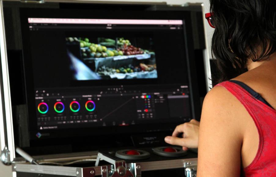digital-imaging-technician