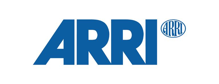 arri-compact-12kw-hmi