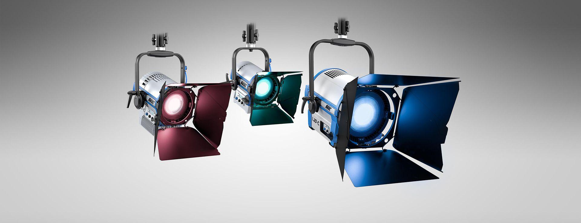 lighting-equipment-hire