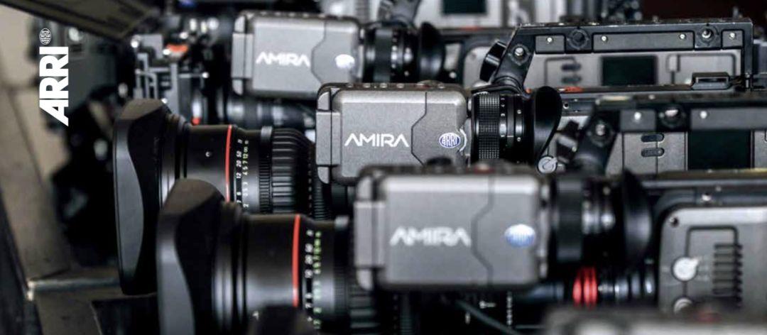 rental-cameras-broadcast-madrid-malaga