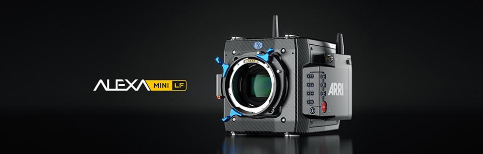 camera-hire-Madrid-Seville-Malaga-Bilbao-Barcelona