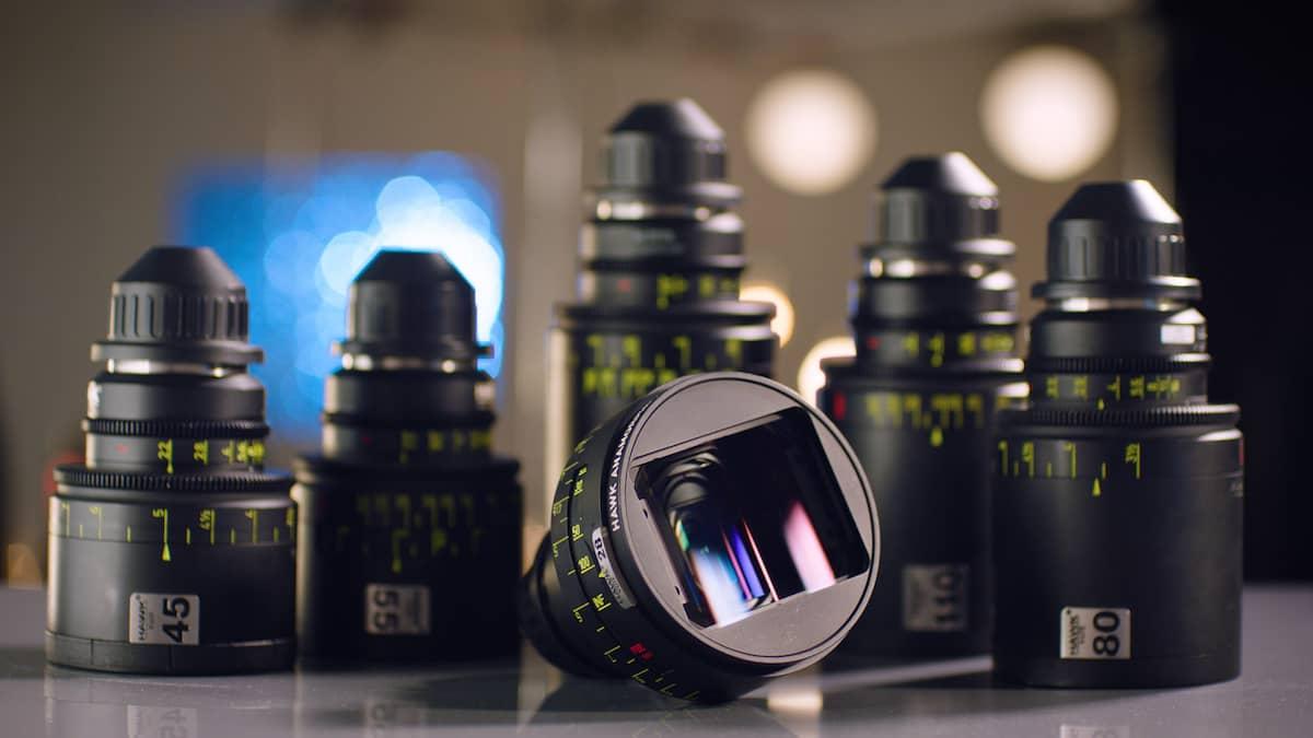 hire-cameras-lenses-madrid