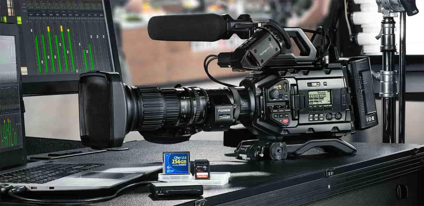 rental-cameras-television-madrid-lisbon
