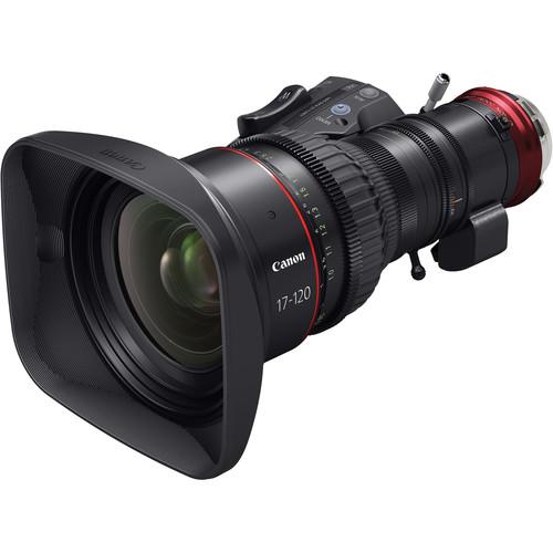 alquiler-canon-cine-servo-17-120