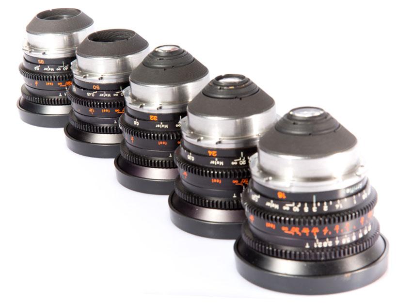 alquiler-opticas-zeiss-standard-prime