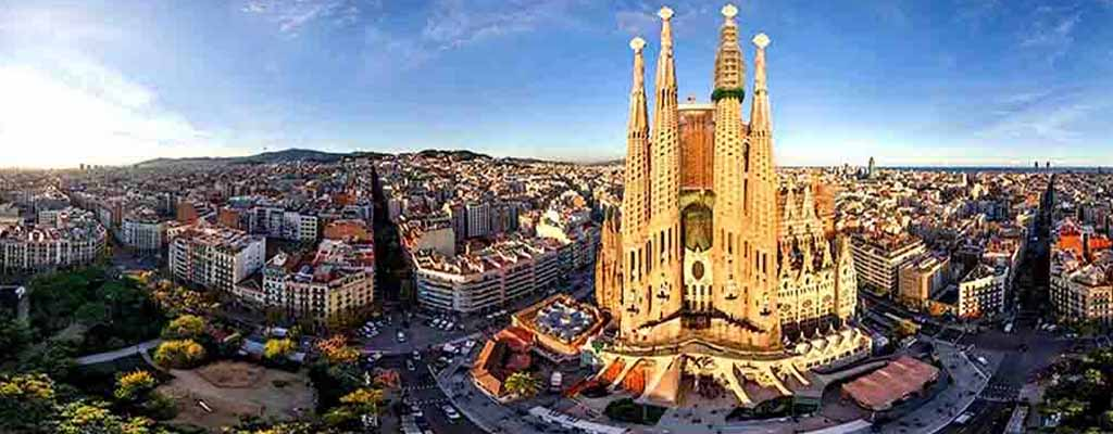 production-services-barcelona-2
