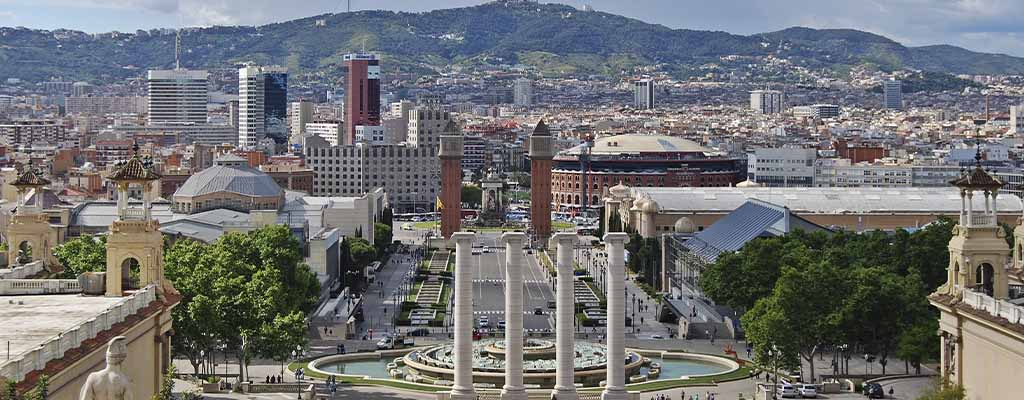production-services-barcelona-4
