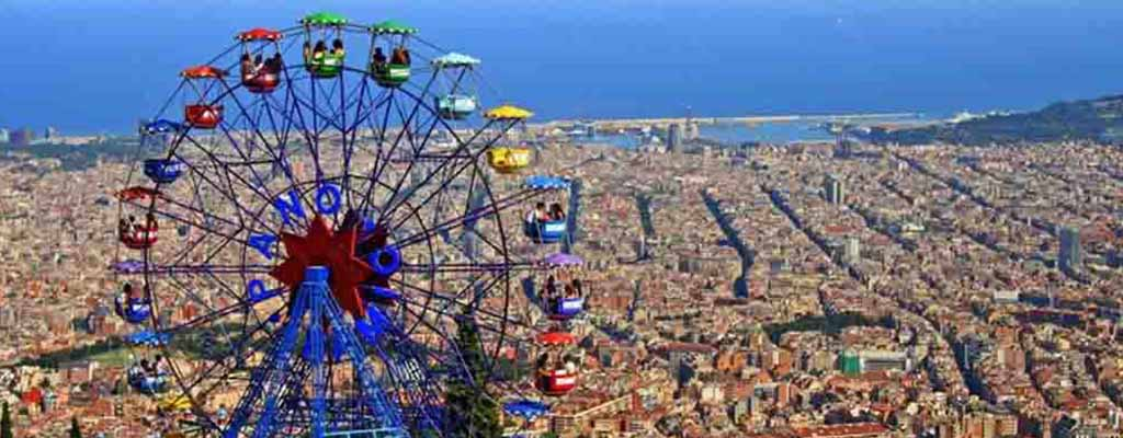 production-services-barcelona-7