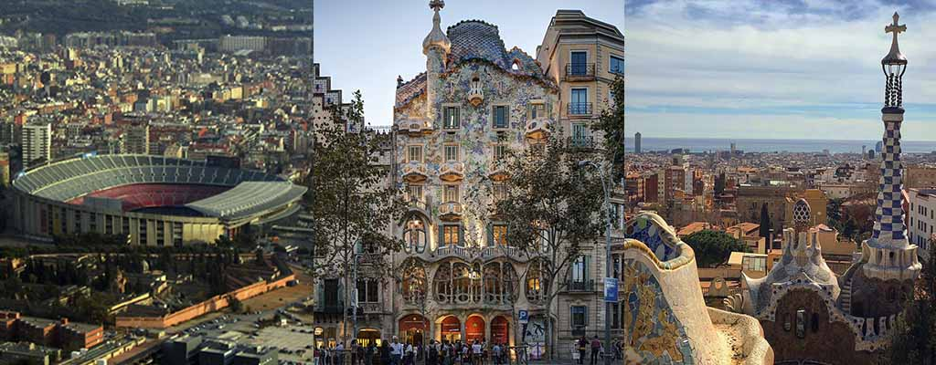 production-services-barcelona