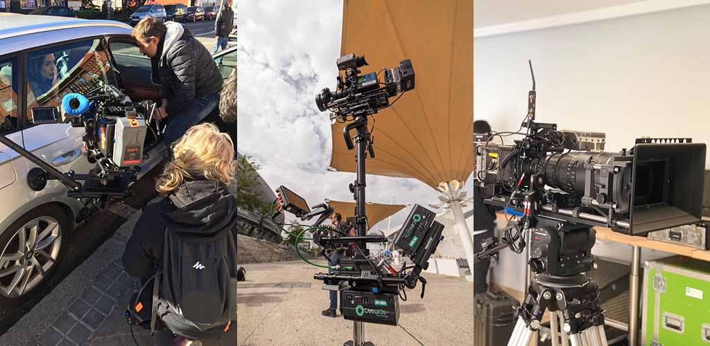 produccion-audiovisual-españa-6