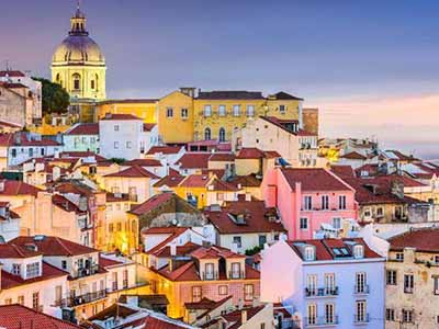 production-services-portugal