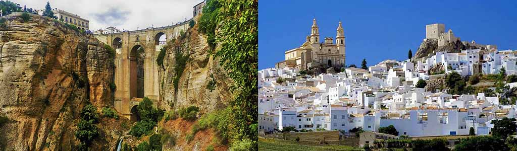 production-services-andalusia-1