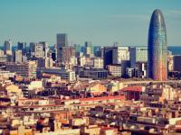 produccion-audiovisual-cinematografica-españa-barcelona-cataluña