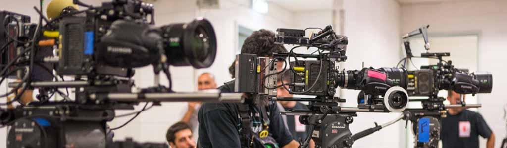 cameras-broadcast-crew