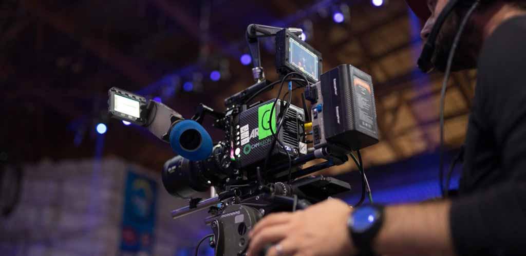 cameras-broadcast-madrid